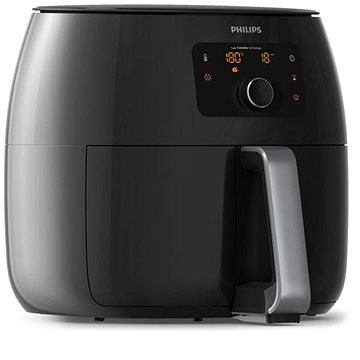 Philips HD9650/90 Airfryer XXL (HD9650/90)
