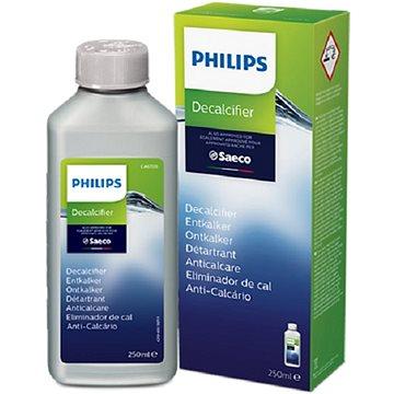 Philips Saeco CA6700/10 (CA6700/10)