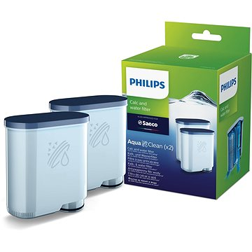 Philips CA6903/22 Multipack AquaClean (CA6903/22)