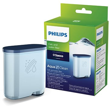 Philips Saeco CA6903/10 AquaClean