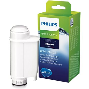 Philips Saeco CA6702/10
