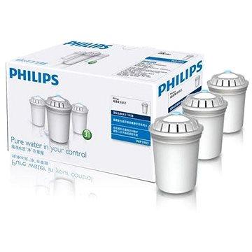 Philips AWP261 (AWP261)