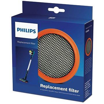 Philips FC8009/01 (FC8009/01)