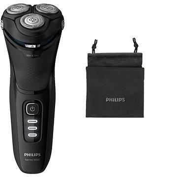 Philips S3233/52 Series 3000 (S3233/52)