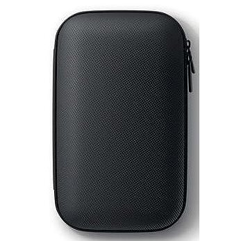Philips Cestovní pouzdro pro Philips OneBlade Pro QP150/50 (QP150/50)