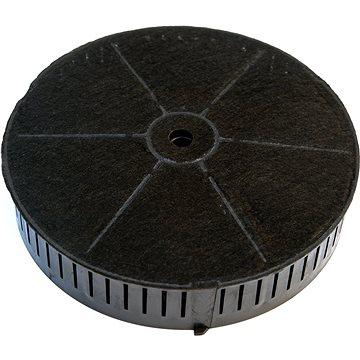 PHILCO Uhlíkový filtr RAL1 (43002829)
