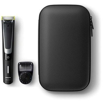 Philips OneBlade Pro QP6510/64 (QP6510/64)