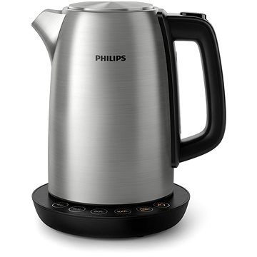 Philips HD9359/90 Avance Collection (HD9359/90)