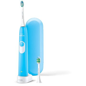 Philips Sonicare for Teens Blue HX6212/87 (HX6212/87)