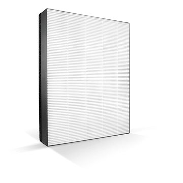 Philips NanoProtect filtr S3 FY1410/30