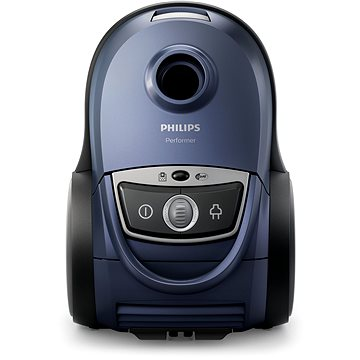 Philips Performer FC8680/09