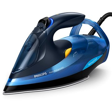 Philips Azur Advanced GC4932/20