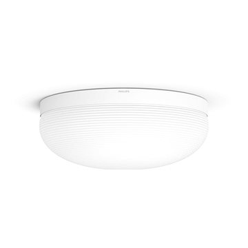 Philips Hue White and Color Ambiance Flourish 40905/31/P7 (4090531P7)