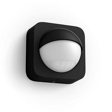 Philips Hue Outdoor Motion Sensor (871869962547400)