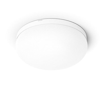 Philips Hue White and Color Ambiance Flourish 40905/31/P7 (915005872301)