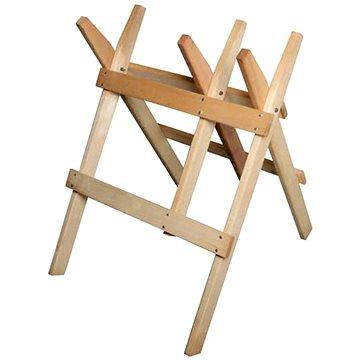 MAGG 120017 Koza na řezání dřeva