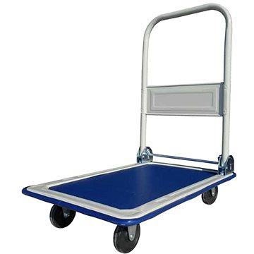 MAGG Přepravní vozík STVPROZ150 (STVPROZ150)