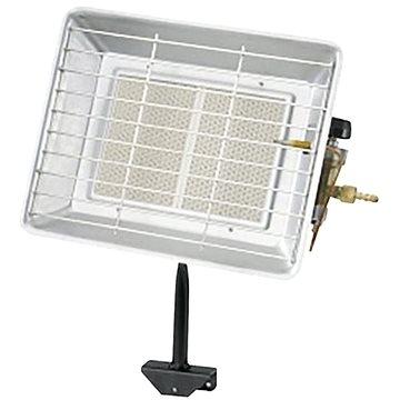 MEVA Plynový teplomet BRI TR01005 (TB01005)
