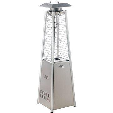 MEVA Stolní topidlo Pyramida TZ16001 mini
