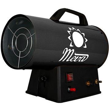 MEVA Teplogenerátor TP17002
