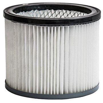 TUSON HEPA filter k vysávaču popola(130035)