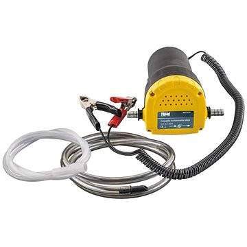 TUSON Čerpadlo motorového oleje 12V (RIN72539)