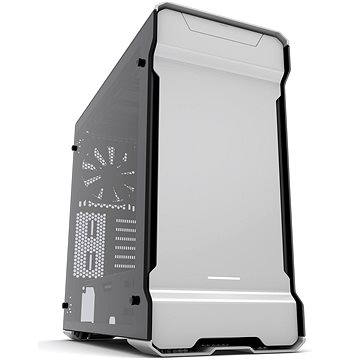 Phanteks Enthoo Evolv Tempered Galaxy Silver (PH-ES515ETG_GS)
