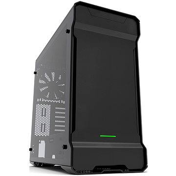 Phanteks Enthoo Evolv Satin Black (PH-ES515ETG_BK)