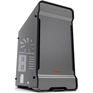 Phanteks Enthoo Evolv Anthracite Grey (PH-ES515ETG_AG)