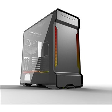 Phanteks Enthoo Evolv X - Anthracite Grey (PH-ES518XTG_DAG01)