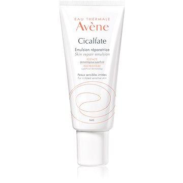 AVENE Cicalfate Obnovující emulze po povrchových dermatologických zákrocích 40 ml (3282779353793)