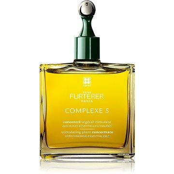 RENÉ FURTERER Complexe 5 Plant Concentrate 50 ml (3282770206166)