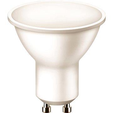 Pila LED Spot 5W-42W, GU10, 4000K, 120° (929001358631)