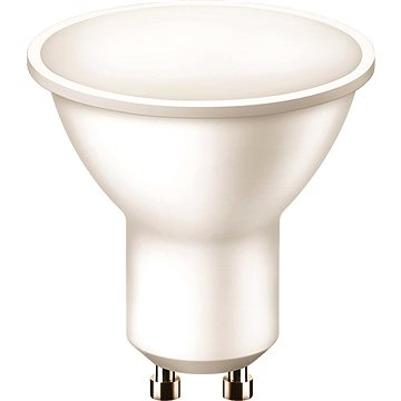 Pila LED Spot 4.5W-40W, GU10, 2700K, 120° (929001372031)