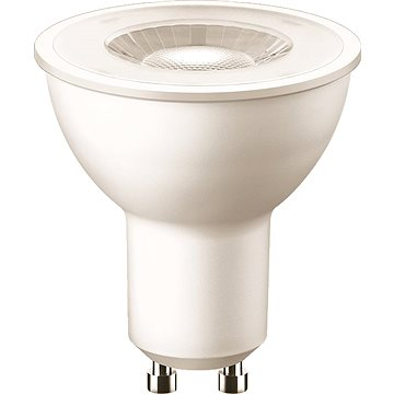 Pila LED Spot 6W-65W, GU10, 2700K (929001371131)