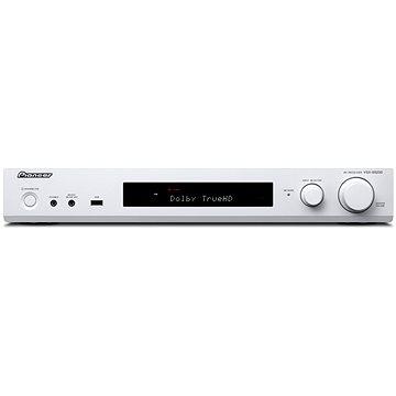 Pioneer VSX-S520D-W bílý