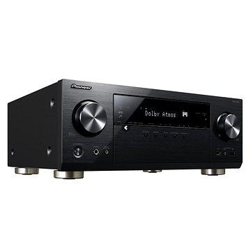 Pioneer VSX-LX302-B černý