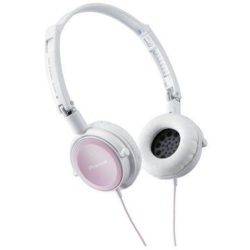 Pioneer SE-MJ511-HP růžové