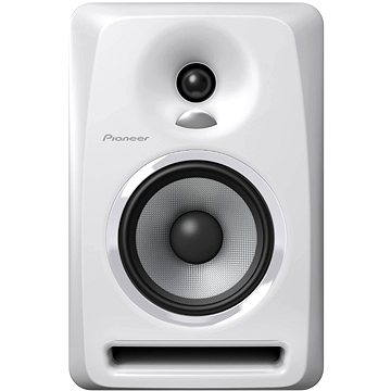 Pioneer S-DJ50X - bílé (S-DJ50X-W)