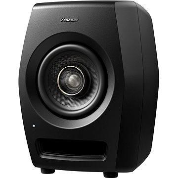 Pioneer RM-05 černý