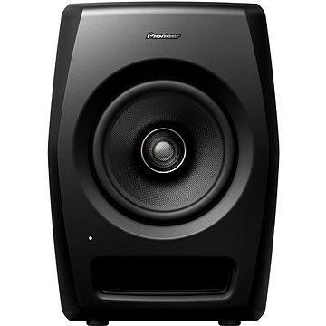 Pioneer RM-07 černý