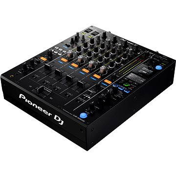 Pioneer DJM-900-NXS2 (DJM-900NXS2)