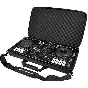 Pioneer DJC-800 BAG (DJC-800 BAG)