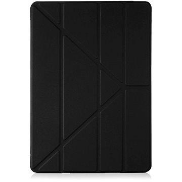 Pipetto Origami pro iPad Air 2 černé (P030-49-2)