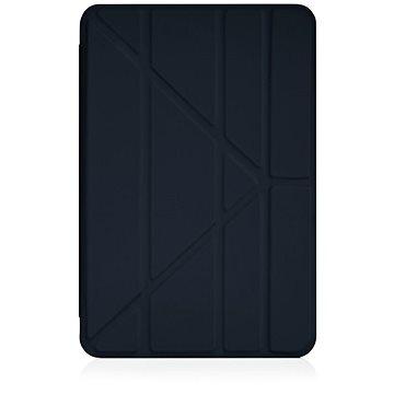 Pipetto Origami pro iPad Mini 4 černá (PI32-49-4)
