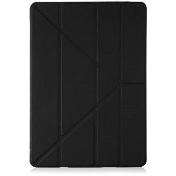 """Pipetto Origami pouzdro pro Apple iPad Pro 11"""" 2018 Černé (P045-49-4)"""