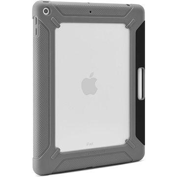"""Pipetto Origami Pencil Shield pro Apple iPad 10,2"""" černé"""