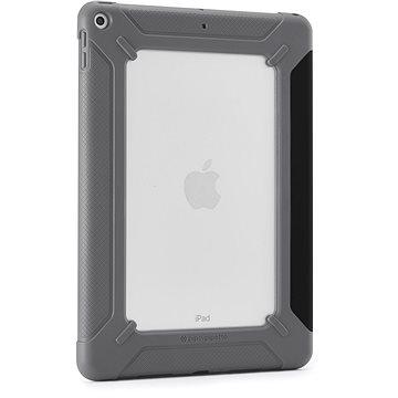 """Pipetto Origami Shield Pad pro Apple iPad 10,2"""" černé"""