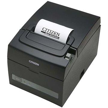Citizen CT-S310II černá (CTS310IIXEEBX)