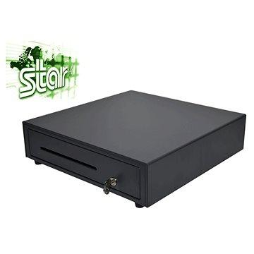 STAR Micronics CB-2002 béžová (55555558)